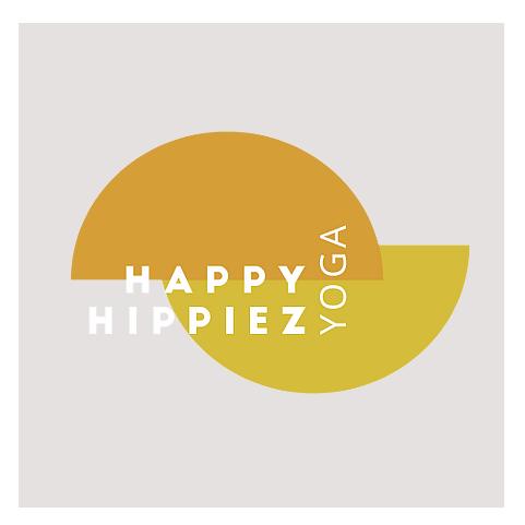 Happy-Hippiez-Yoga