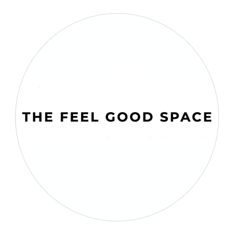 The Feel Good Space